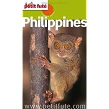 PHILIPPINES 2011-2012