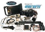 Vintage Air 971074-EDU A/C Complete Kit