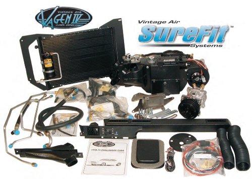 vintage air pump - 2