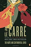 The Naive and Sentimental Lover, John Le Carré, 0143119753