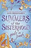 Girls in Pants (Summers Of The Sisterhood)