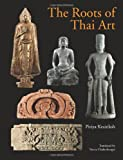 Roots of Thai Art, Piriya Krairiksh, 6167339112