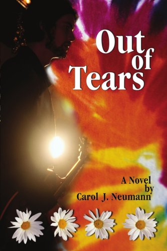 Out of Tears ebook