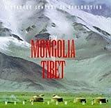 From Manchuria to Tibet, How Man Wong, Julie Gaw, 9622170986