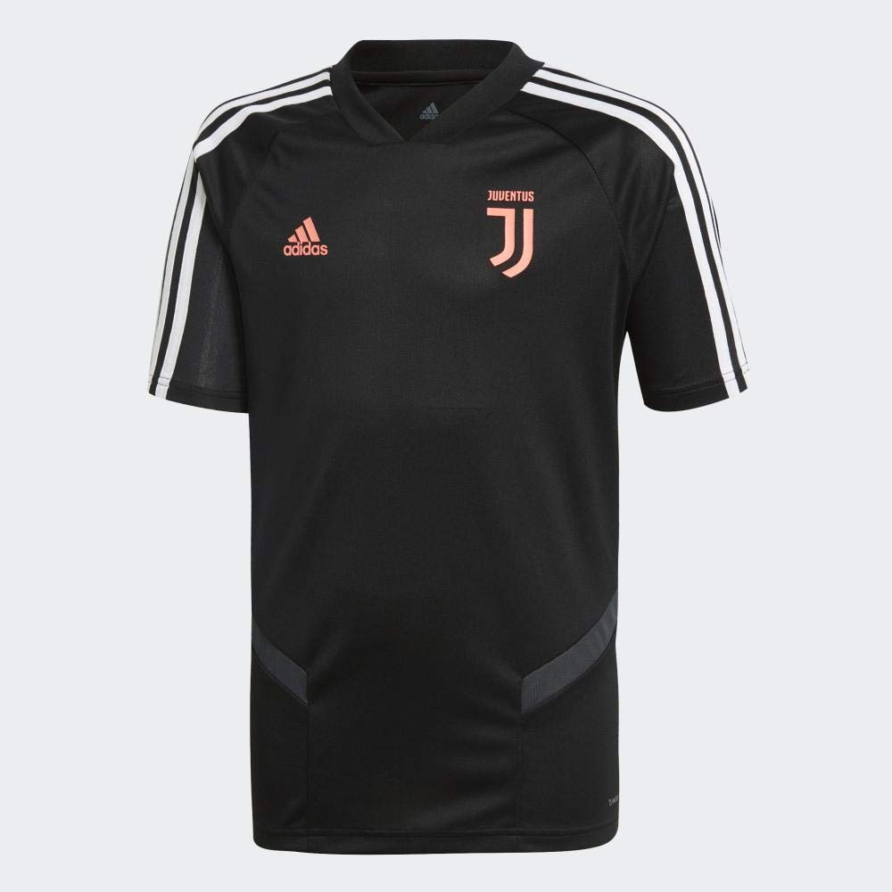 Amazon.com : adidas 2019-2020 Juventus Training Football ...