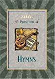 A Pocketful of Hymns, Crane Hill Publishers, 1575870673