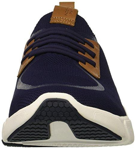 Nason Mark Sneaker Peak Los Navy Angeles Men's Zqr7qd