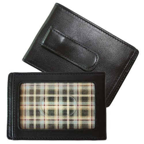 boconi-mens-collins-calf-two-fold-money-clip