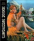 Seaside Sweethearts, Max Allan Collins, 1888054484