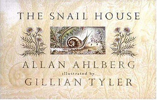 The Snail House pdf