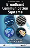 img - for Introduction to Broadband Communication Systems book / textbook / text book