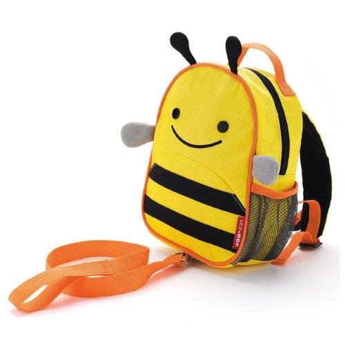 Skip Hop Zoo Let Bee