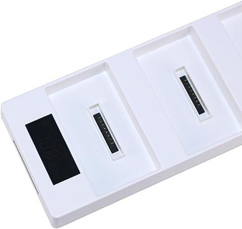 Rantow  product image 4
