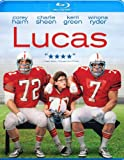 Lucas [Blu-ray]