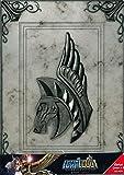 Saint Seiya Legend Of Sanctuary (DVD) Region 3** Import