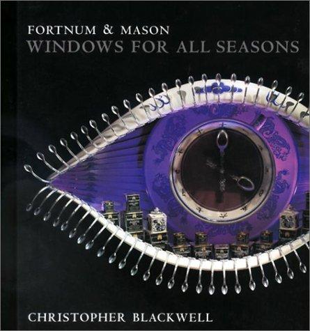 fortnum-mason-windows-for-all-seasons