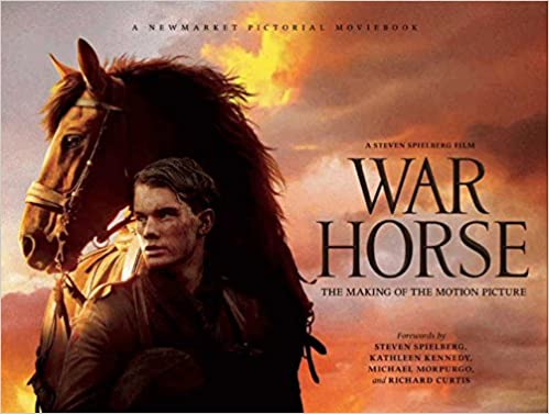Image result for war horse movie