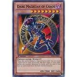 YU-GI-OH! - Dark Magician of Chaos (BP01-EN007) - Battle Pack: Epic Dawn - 1st Edition - Rare