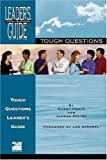 Tough Questions, Garry D. Poole and Judson Poling, 0310222249