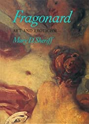 Fragonard: Art and Eroticism