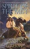 Spirit of the Mist, Janeen O'Kerry, 0505524961