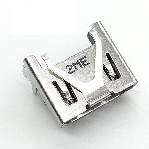 Amazon Com Hdmi Port Connector Socket For Sony Playstation 4 Slim