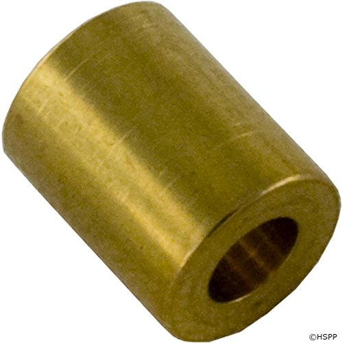 Pentair JV9 Propeller Spacer Replacement Jet-Vac Automati...
