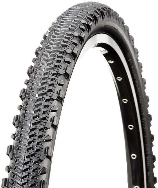 Raleigh T1814 - Cubierta para Bicicleta de montaña (66,04 x 4,953 cm): Amazon.es: Deportes y aire libre