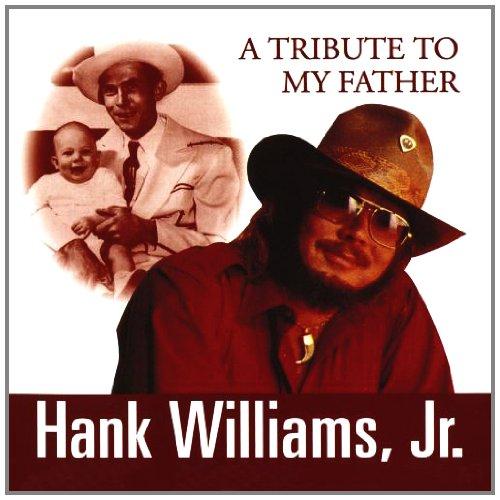 Hank Williams, Jr. - Lovesick Blues Lyrics | Songtexte ...