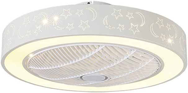 NAF Interior Blanco 60cm Montaje Empotrado Luz LED con Ventilador ...