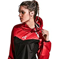 HOTSUIT Sauna Suit Weight Loss Training Fitness Suits...