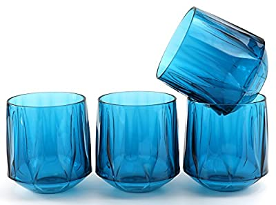Kreate_rocks_tumblers