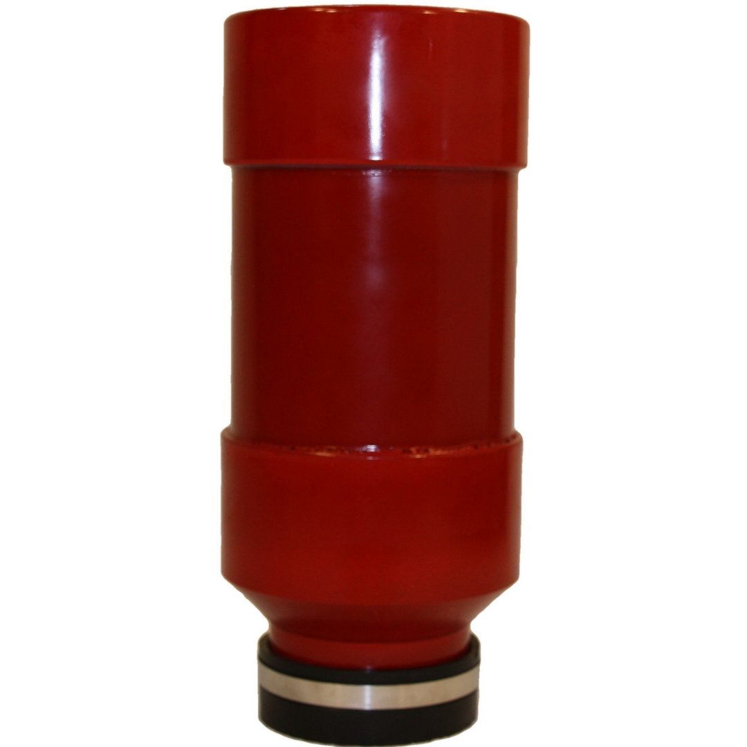 MJR Tumblers 20 lb, 1.25 Gallon Tumbler Barrel