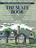 The Slate Book, Brian Stearns and Alan Stearns, 0966136306