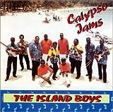 Calypso Jams