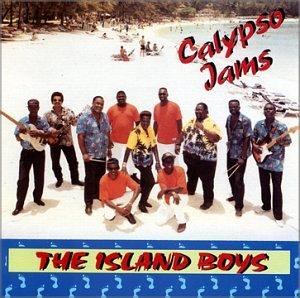 Calypso Jams by