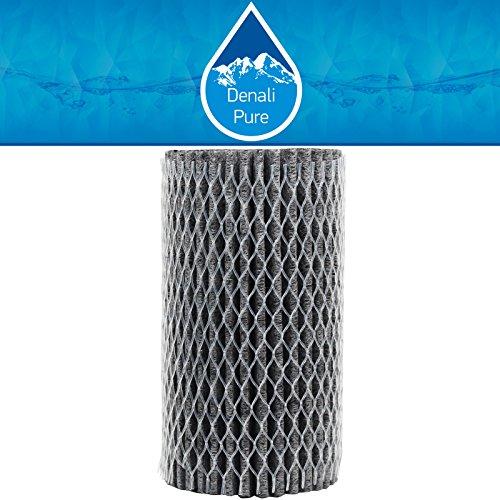 Replacement Frigidaire 241575002 Refrigerator Air Filter - Compatible Frigidaire EAF1CB, 46-9917 Fridge Air Filter