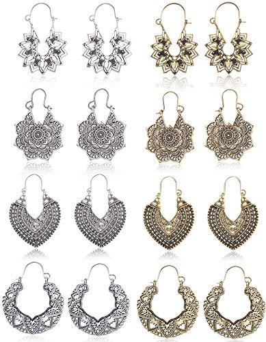 Most Popular Girls Earrings