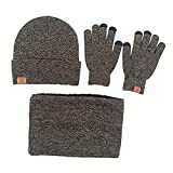 Solvang Waterproof Winter Outdoor Riding Thinsulate Ski Warm Snowboard Snowmobile Plus Cashmere Anti-Skid Touch Screen Leather Gloves