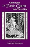 The Faerie Queene, Books Three and Four (Bk. 3 & 4)