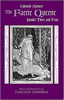 Utorrent Como Descargar The Faerie Queene, Books Three And Four: Bk. 3 & 4 Epub O Mobi