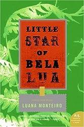 Little Star of Bela Lua: Stories from Brazil (P.S.)