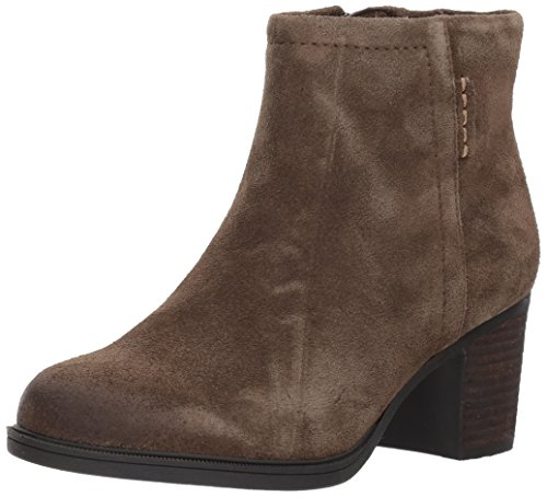 Bootie Caribou Rockport Women Ch Citato Natashya Shoes wPnWAfxqOW