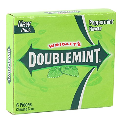 wrigleys-doublemint-chewing-gum-peppermint-flavour-204-g-pack-of-12