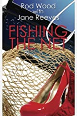 Fishing The Net by Rod Wood (2016-07-25) Paperback