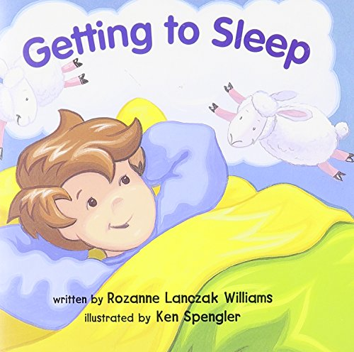 harcourt-school-publishers-math-reader-grade-2-getting-to-sleep