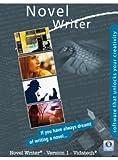 Novel Writer [Download]