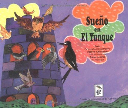 Download Sueno en el yunque (Colección San Pedrito) (Spanish Edition) ebook