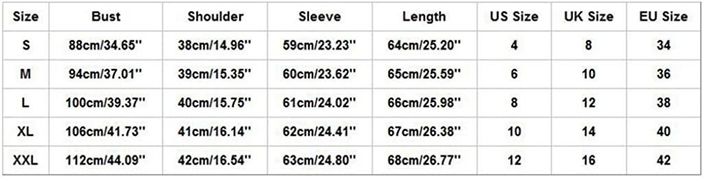 HOSOME Women Pregnant Strappy Vest Double Layer Breastfeeding Nursing Tops Maternity Breastfeeding T-Shirt Blouse