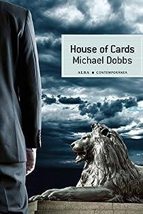 House of Cards par Dobbs
